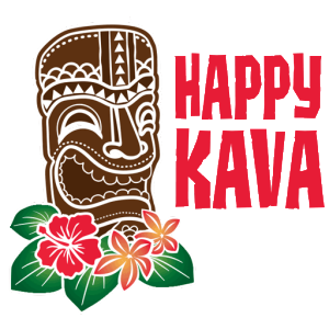 cropped-happy-kava-site-icon-2.png