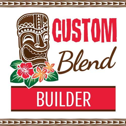 custom-blend-builder-v3